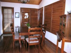custom-white-shutters-p03