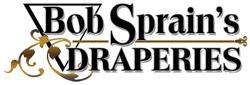 Bob Sprain's Draperies